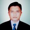 dr. I Dewa Gede Suci Indra Wardhana , Sp.S