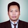 dr. I Gde Adi Widiastana, Sp.OT