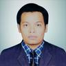 dr. I Gde Doddy Kurnia Indrawan, Sp.A(K), M.Sc