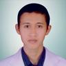 dr. I Gde Hary Eka Adnyana, Sp.OG