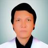 dr. I Gede Deden Susma Sugara, Sp.A