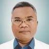 dr. I Gede Eka Yudiasa, Sp.M