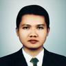 dr. I Gede Indra Ari Utama Murya, Sp.OG