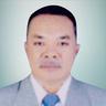 dr. I Gede Made Bagiadha, Sp.OG