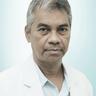 dr. I Gede Rai Kosa, Sp.PD, FINASIM