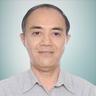dr. I Gusti Agung Gede Lokantara, Sp.KK
