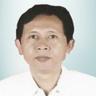 dr. I Gusti Agung Gede Mahendra Wijaya, Sp.Onk.Rad