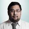dr. I Gusti Agung Gede Utara Hartawan, Sp.An