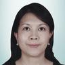 dr. I Gusti Ayu Agung Dwi Karmila , Sp.KK