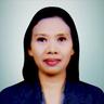 dr. I Gusti Ayu Alit Suryani, Sp.A, M.Biomed