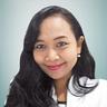 dr. I Gusti Ayu Cintya Wijayanti, Sp.OG, M.Kes
