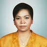 dr. I Gusti Ayu Diah Kumara Dewi, Sp.KJ