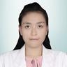 dr. I Gusti Ayu Pramita Dewi B