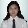 dr. I Gusti Ayu Ratna Suryaningrum, Sp.M