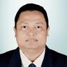 dr. I Gusti Ngurah Anom Supradnya, Sp.M