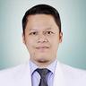 dr. I Gusti Ngurah Dodo Muliawan Ranuh, Sp.OT, M.Ked.Klin