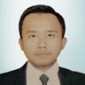 dr. I Gusti Ngurah Kusuma Yadnya, Sp.OT, M.Biomed