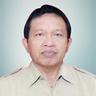 dr. I Gusti Ngurah Made Sugiana, Sp.M