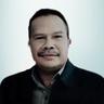 dr. I Gusti Ngurah Made Wedagama, Sp.OG(K)