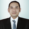 dr. I Gusti Ngurah Mahaalit Aribawa, Sp.An-KAR