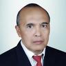 dr. I Gusti Ngurah Sanjaya Putra, Sp.A(K)
