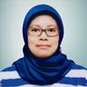 dr. I Gusti Ngurah Widiyawati, Sp.P, FISR