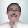 dr. I Gusti Putu Mayun Mayura, Sp.OG