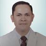 dr. I Kadek Susila Surya Darma, Sp.JP