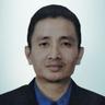 dr. I Ketut Adi Wirawan, Sp.A, M.Sc