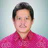 dr. I Ketut Alit Utamayasa, Sp.A(K)