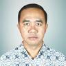 dr. I Ketut Arya Budhiyasa, Sp.OG
