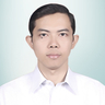 dr. I Ketut Gede Agus Budi Wirawan, Sp.KFR
