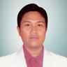 dr. I Ketut Raditya Surya, Sp.JP, M.Biomed