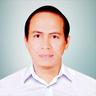 dr. I Ketut Sudhaberata, Sp.OG, M.Si.Med