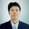 dr. I Ketut Sumandi, Sp.PD