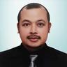 dr. I Ketut Widnyana, Sp.OG