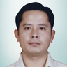 dr. I Komang Sri Mahendra Putra, Sp.S, M.Biomed