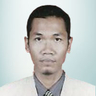 dr. I Komang Yose Antara, Sp.B