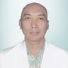dr. I Made Adi Sunantara, Sp.B-KBD