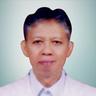 dr. I Made Agus Kusumadjaja, Sp.M(K)