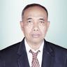 dr. I Made Arimbawa, Sp.A(K)