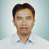 dr. I Made Birawan, Sp.KK
