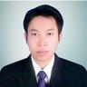 dr. I Made Deddy Sugandhi Sastrawan, Sp.PD