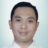dr. I Made Junior Rina Artha, Sp.JP, FIHA