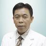 dr. I Made Kardana, Sp.A(K)