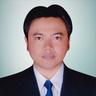 dr. I Made Mulyawan, Sp.B-KBD