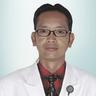 dr. I Made Pande Dwipayana, Sp.PD-KEMD, FINASIM