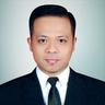 dr. I Made Pasek Soma Gauthama, Sp.OG