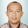 dr. I Made Purnama AdiMerta, Sp.OG