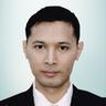dr. I Made Putra Swi Antara, Sp.JP